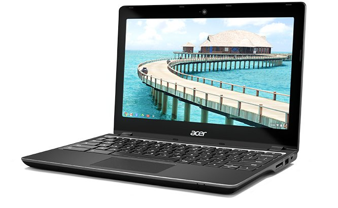 acer laptop - indian laptop brand