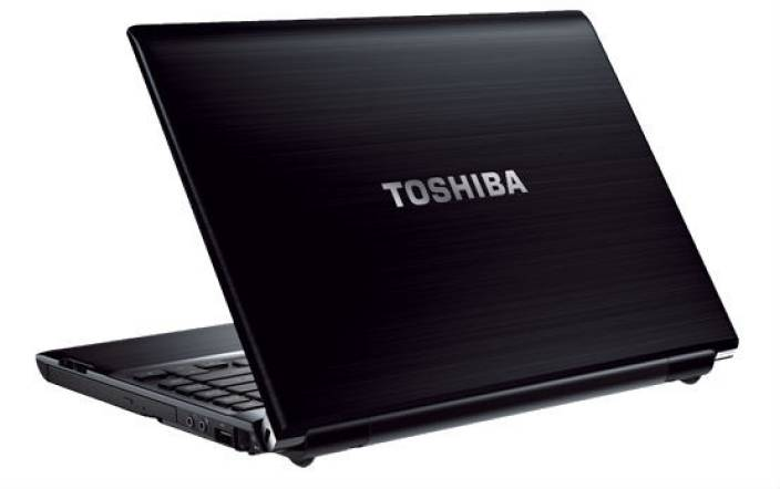 toshiba laptop - indian laptop brand