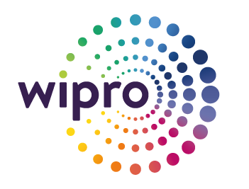 Wipro largest company in india