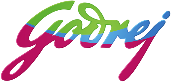 godrej largest company in india