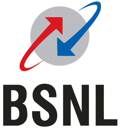 BSNL best mobile network in india