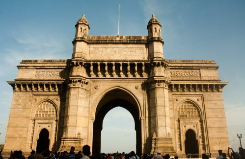Gateway of India, Mumbai: Place To Visit In Mumbai