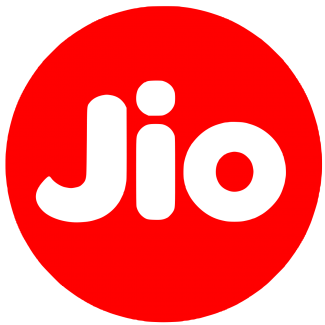 jio indian mobile network