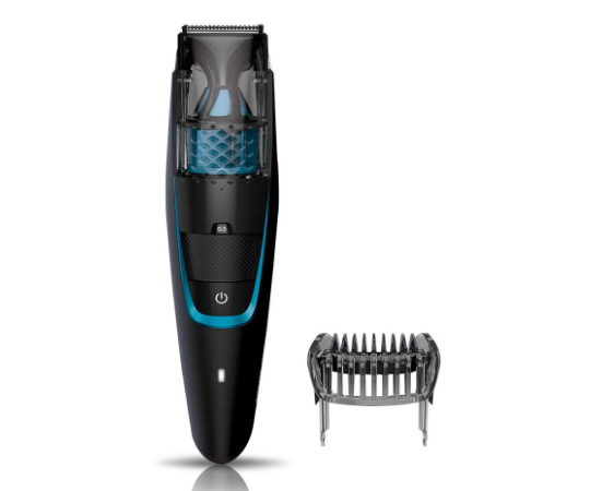 Phillips Vacuum BT7206/15 best trimmer