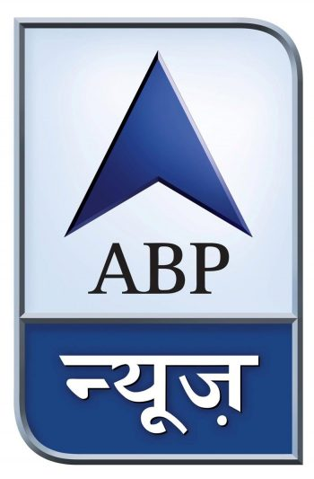 ABP News Best News Channel