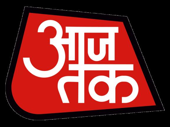 Aaj Tak: Top Hindi News Channel