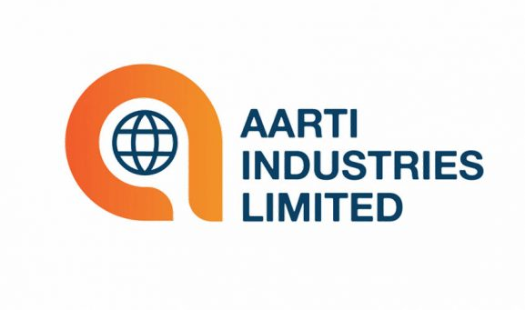 Aarti Industries Limited - best chemical companies in india