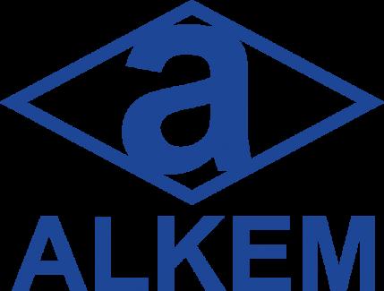 Alkem LaboratoriesBest Pharma Company In India
