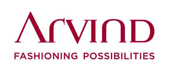 Arvind Ltd: Textile industry in india