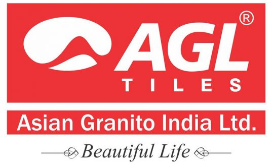 Asian Granito India Ltd: tile manufacturer