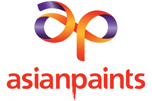 Asian Paints Best Paint Company In India