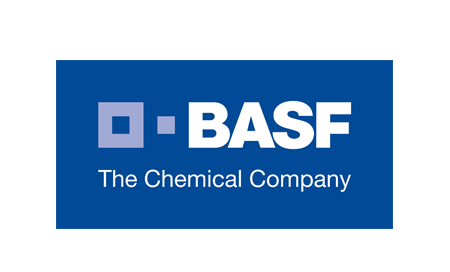 BASF India Ltd - best chemical companies in india