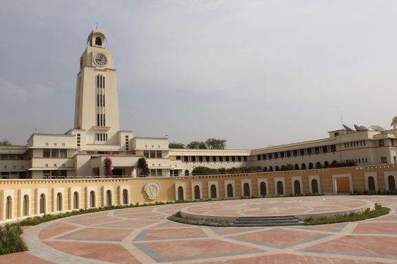 BITS Pilani Birla Institute of Technology and Science Best Engineering College In India