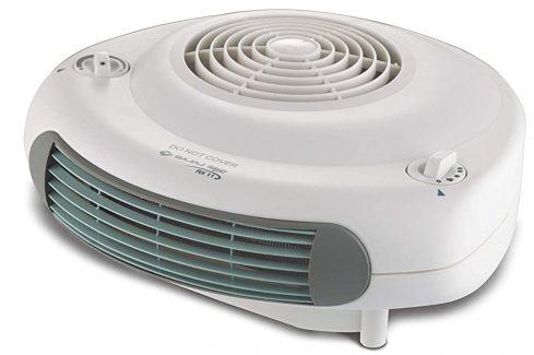 Bajaj Majesty RX 11: Best Room Heater In India