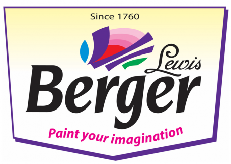 Berger Paints India Limited best paint brand