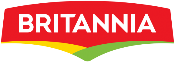 Britannia Industries Limited Best FMCG Company In India