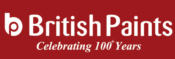 British Paints Best Paint Company In India