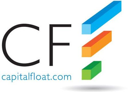 Capital Float Best Fintech Company In India