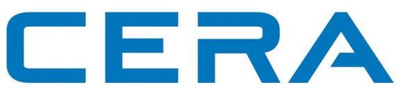 Cera Sanitary Ware Limited: tile manufacturer