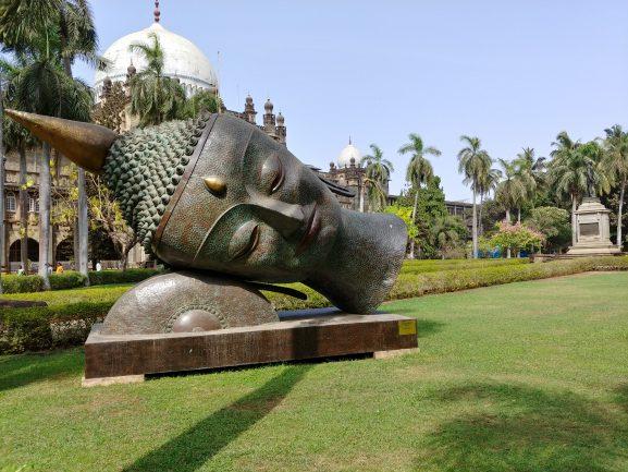 Chhatrapati Shivaji Maharaj Vastu Sangrahalaya: Place To Visit In Mumbai