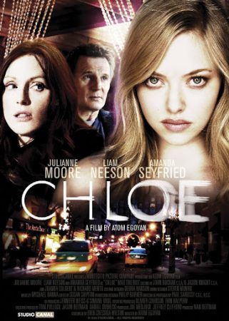Chloe Best Movie On Netflix India
