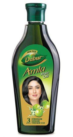 Dabur Amla Hair Oil Best Hair Oil