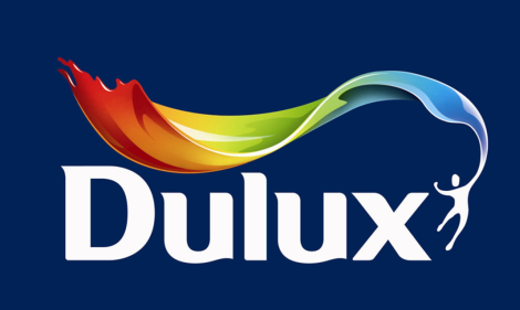 Dulux Paints Best Paint Company In India