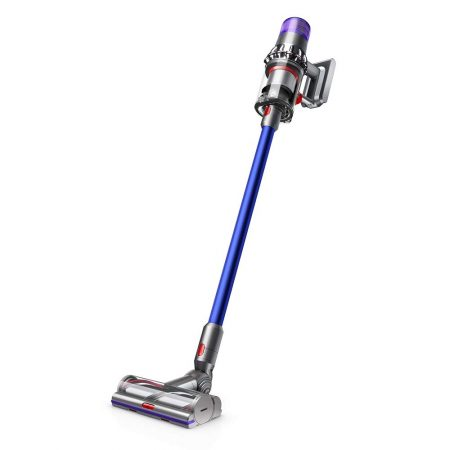 Dyson V11 Absolute Pro Cord-free Vacuum Best Vacuum Cleaner