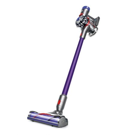 Dyson V7 Animal Cord-free Vacuum Best Vacuum Cleaner