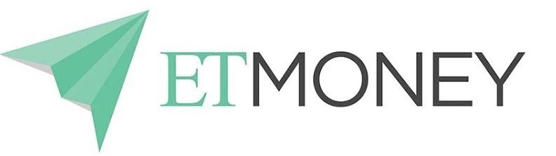 ET Money Best Fintech Company In India