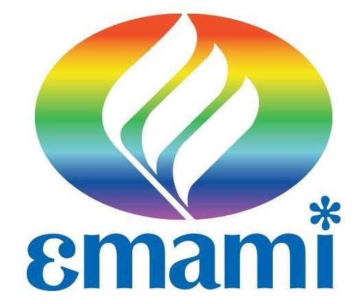 Emami Best FMCG Company In India