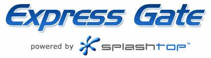 Express Gate In Chullickal, Ernakulam: Best Internet Service Provider In Kochi