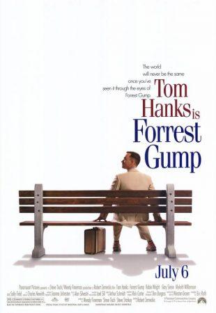 Forrest Gump Best Movie On Netflix India