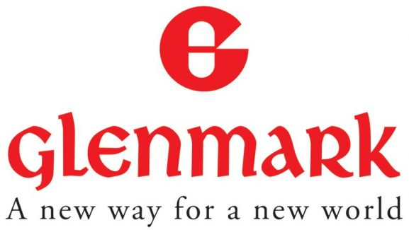 Glenmark Pharma LimitedBest Pharma Company In India