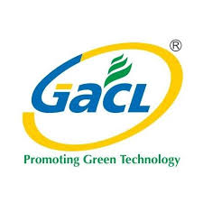Gujarat Alkalies and Chemicals Limited - best chemical companies in india