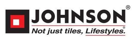 H&R Johnson Limited: Best Tile Brand In India