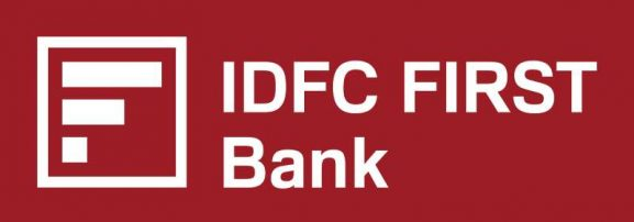 IDFC First Bank Ltd Best Finance Company In India