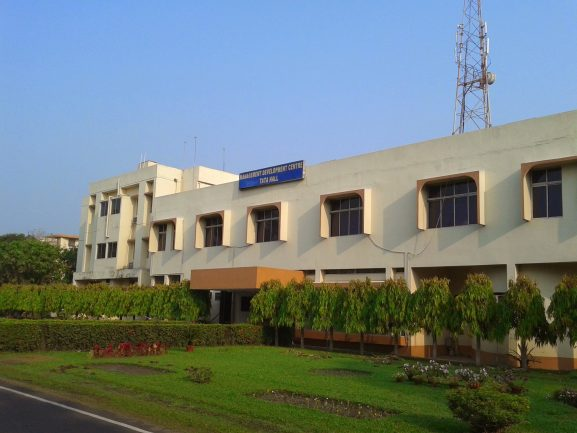 IIM Calcutta Indian Institute of Management Best MBA College In India