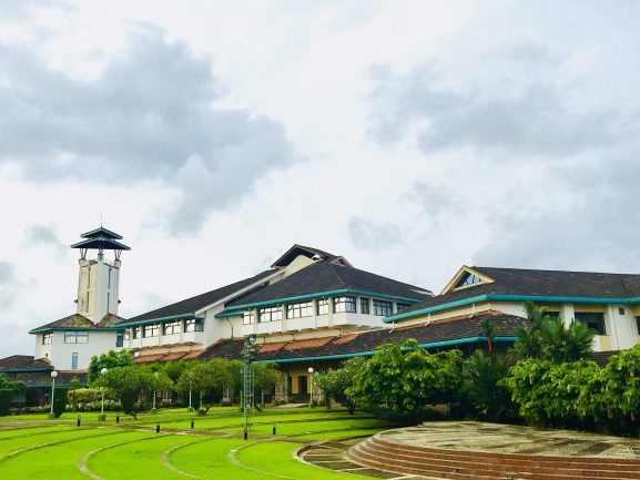 IIM Kozhikode Best MBA College In India