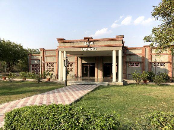 IIM Lucknow- Indian Institute of Management Best MBA College In India