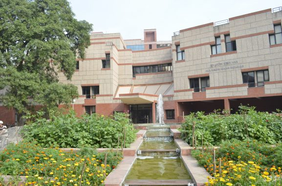 IIT Kanpur Indian Institute of Technology Best Engineering College In India