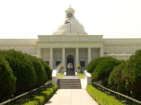 IIT Roorkee: Indian Institute of Technology Best Engineering College In India