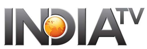 India TV: Hindi News Channel