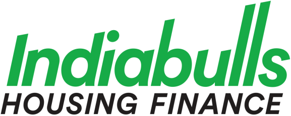 Indiabulls Housing Finance Ltd Best Finance Company In India