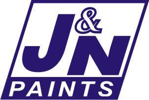 Jenson & Nicholson (I) Ltd Best Paint Company In India