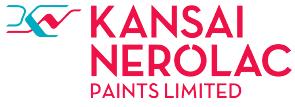 Kansai Nerolac Paints Ltd Best Paint Company In India