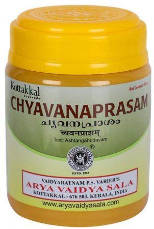 Kottakkal Arya Vaidya Sala Best Ayurveda Company In India