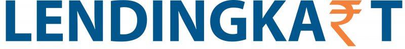 LendingKart Best Fintech Company In India