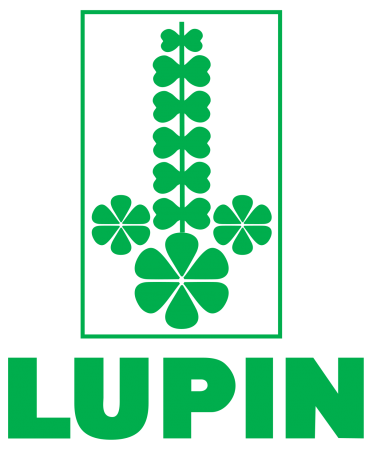 Lupin LimitedBest Pharma Company In India