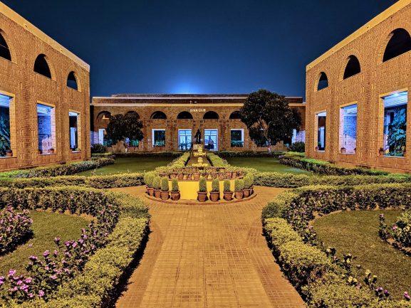 MDI Gurgaon Management Development Institute Best MBA College In India